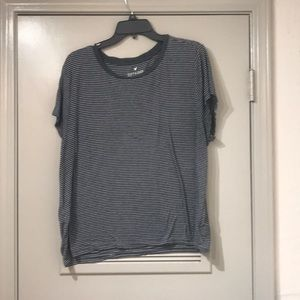 Soft and Sexy T shirt!